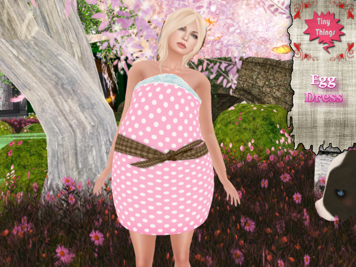 https://marketplace.secondlife.com/p/Tiny-Things-Egg-Dress-Pink/7046312