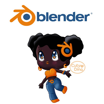 BenderChibi