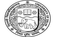 Delhi University Recruitment 2019- MTS Lab Attendant 25 Posts