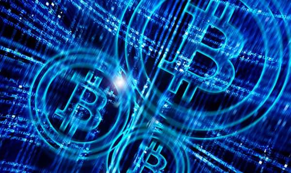 Рынок криптовалют 7