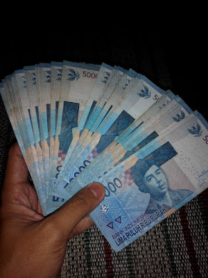 Cara Meminjam Uang di Bandung
