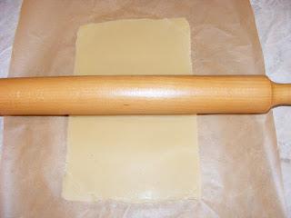 retete cu martipan, modelare martipan, preparare blat din martipan,