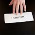 6 Tanda Saatnya Kamu Harus Resign?