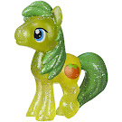 My Little Pony Wave 10B Mosely Orange Blind Bag Pony