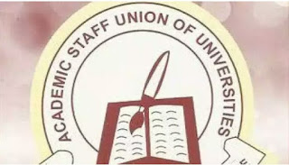 Strike: ASUU Reacts To Some Public Universities Attempting To Call Off Strike
