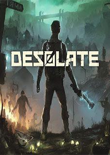Desolate Torrent (PC)