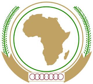 Appel à candidatures 2022 pour les bourses de l'Université Panafricaine