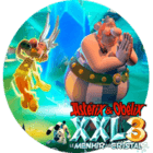 تحميل لعبة Asterix & Obelix XXL3–The Crystal Menhir لأجهزة الويندوز