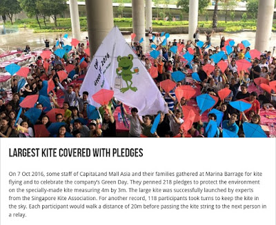 http://singaporerecords.com/largest-kite-covered-with-pledges/