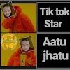 All New Hindustani Bhau Memes||Jokes Of Hindustani Bhau