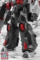 Transformers Generations Select Super Megatron 19