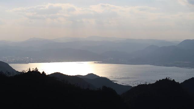 Mont Misen