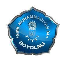 LOKER BOYOLALI - SMK MUHAMMADIYAH 04 BOYOLALI