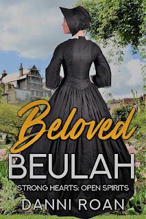 Beloved Beulah