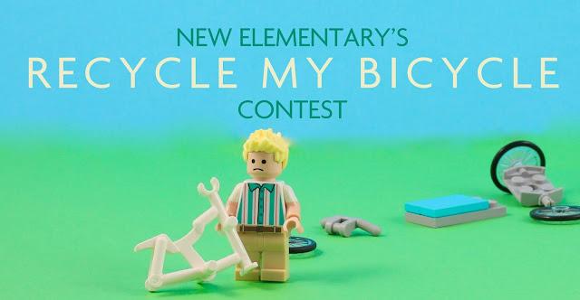 lego-contest-bicycle.jpg