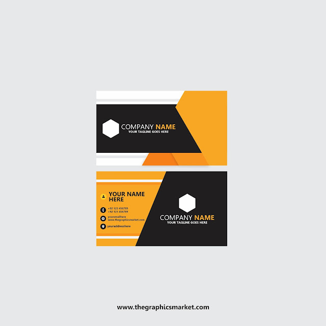 the graphics market, thegraphicsmarket.com, business card backgrounds, citi business credit card, discover business card, business card size, business card, business card template,