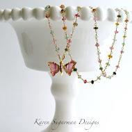 KAREN SUGARMAN DESIGNS