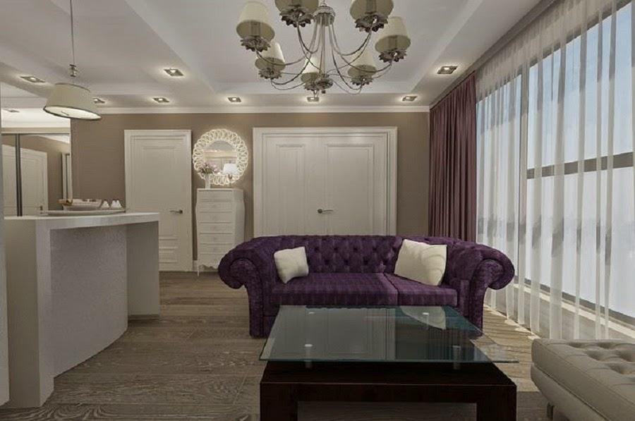 design-interior-casa-constanta