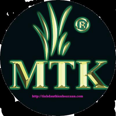thiet ke logo cho mtk