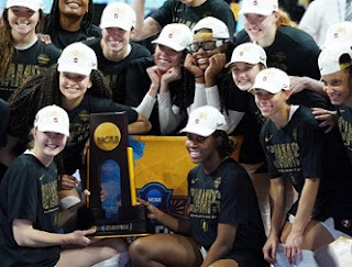 Stanford, beat, Arizona, NCAAW, final, scores, result, won, NCAA women's, national, basketball, championship.