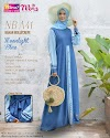 GAMIS NIBRAS NB A41