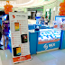 Ding Ding Mobile Android Smartphones, Available in the Philippines via SKK Outlets