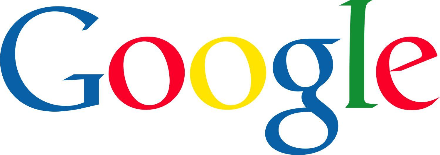 google sheets clipart - photo #22