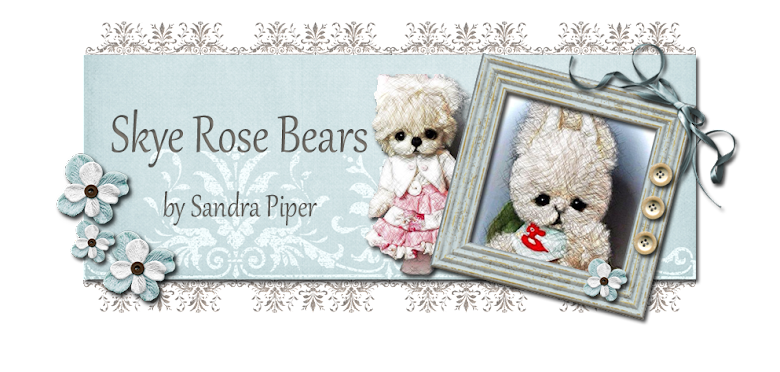 inside skye rose bears