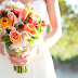 6 Best Tips For Finding The Best Online Wedding Flower Delivery Services