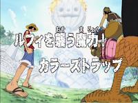One Piece Episode 75
