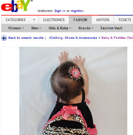 german man sells baby on ebay