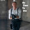 No Time To Die release on OTT platform Movie Maker demand USD 600 to ditch theators