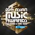 [CLOSED] │EXO Mama Awards 2016 #MAMA2016 [!!!] Good Job EXO-L