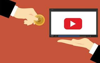 penghasilan-gaji-youtuber
