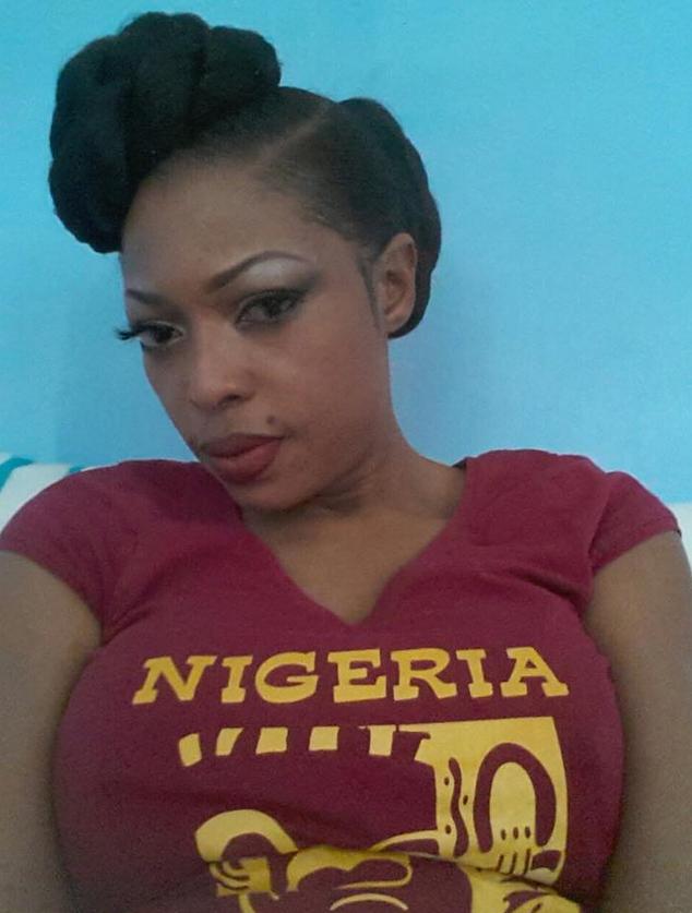 lepa shandy in nigeria