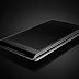 10 things you need to know about world's costliest android OS smartphone Solarin: