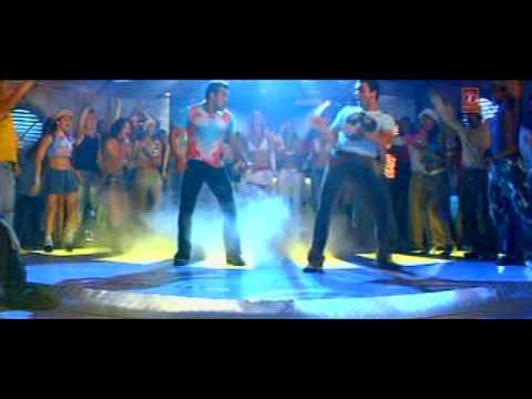 Just Chill Song Download Maine Pyaar Kyun Kiya 2005 Hindi
