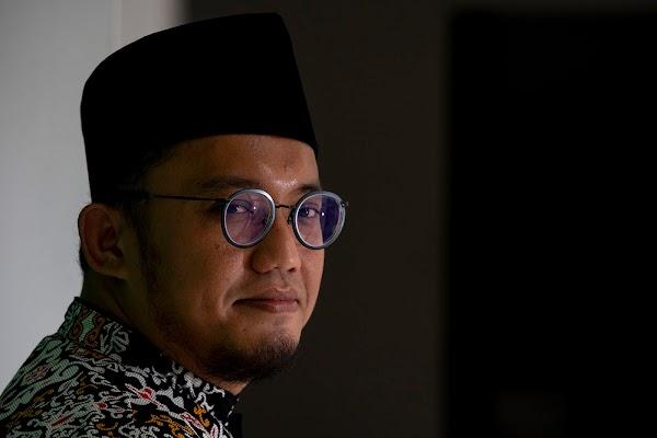 Jubir Prabowo: Mas Anies, Terimakasih Sudah dan Terus Bekerja Cepat dan Tepat