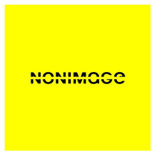 NONIMAGE - Amarillo