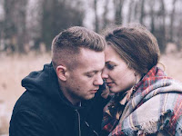 5 Zodiac Signs Who Will Hardly Tell You 'I Love You' Even if They Melt for You