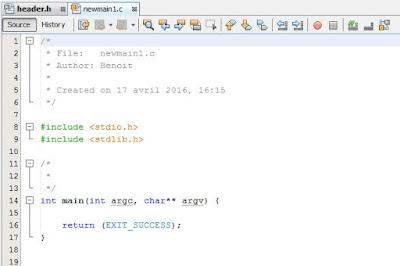 MPLab main file