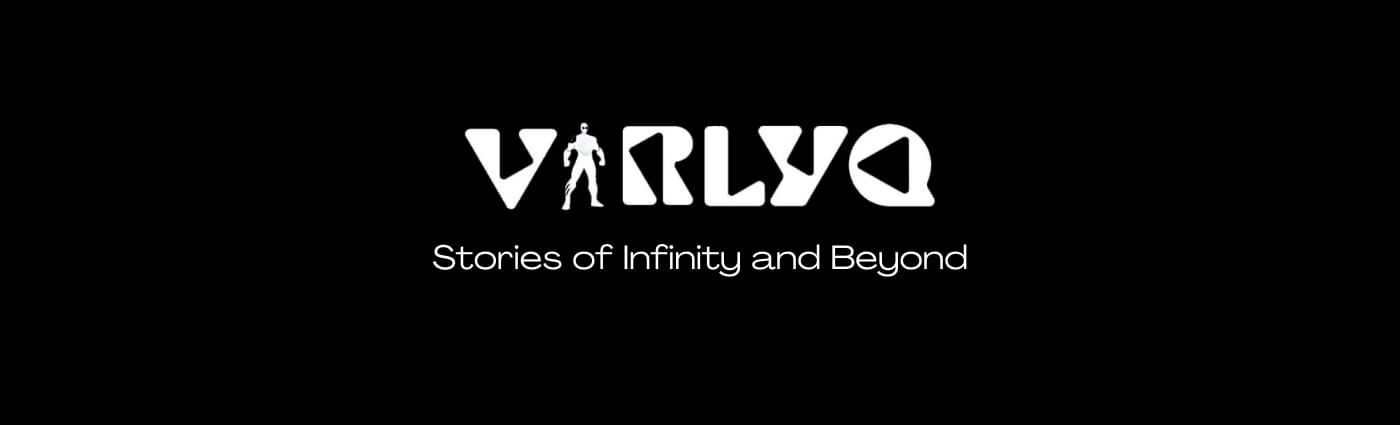 Varlyq Technologies Private Limited