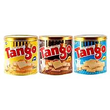 Harga tango kaleng di alfamart