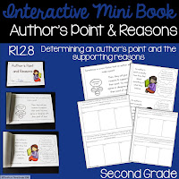 https://www.teacherspayteachers.com/Product/Authors-Point-and-Reasons-Interactive-Mini-Book-RI28-3672187