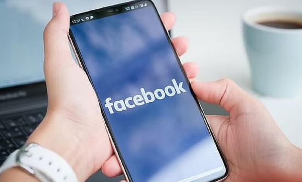 antitrust lawsuits against Facebook