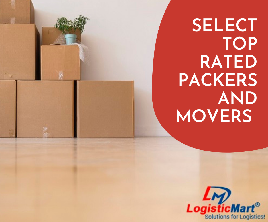 Packers and Movers from Chennai to Delhi Shifting