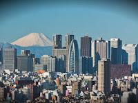 Inilah Rahasia Sukses Negara Jepang Menjadi Negara Maju di Dunia