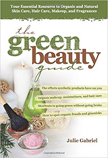 Download The Green Beauty Guide pdf free books