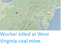 http://sciencythoughts.blogspot.co.uk/2013/10/worker-killed-at-west-virginia-coal-mine.html
