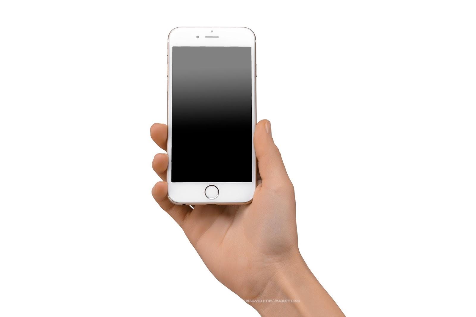 panduan cara tips beli iphone second hand